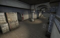 De dust2-csgo-upper-tunnel-1