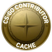 Maptoken cache large