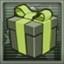 Valve Gift Grab 2011 – CSS css