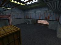De nuke0009 Garage-2nd view