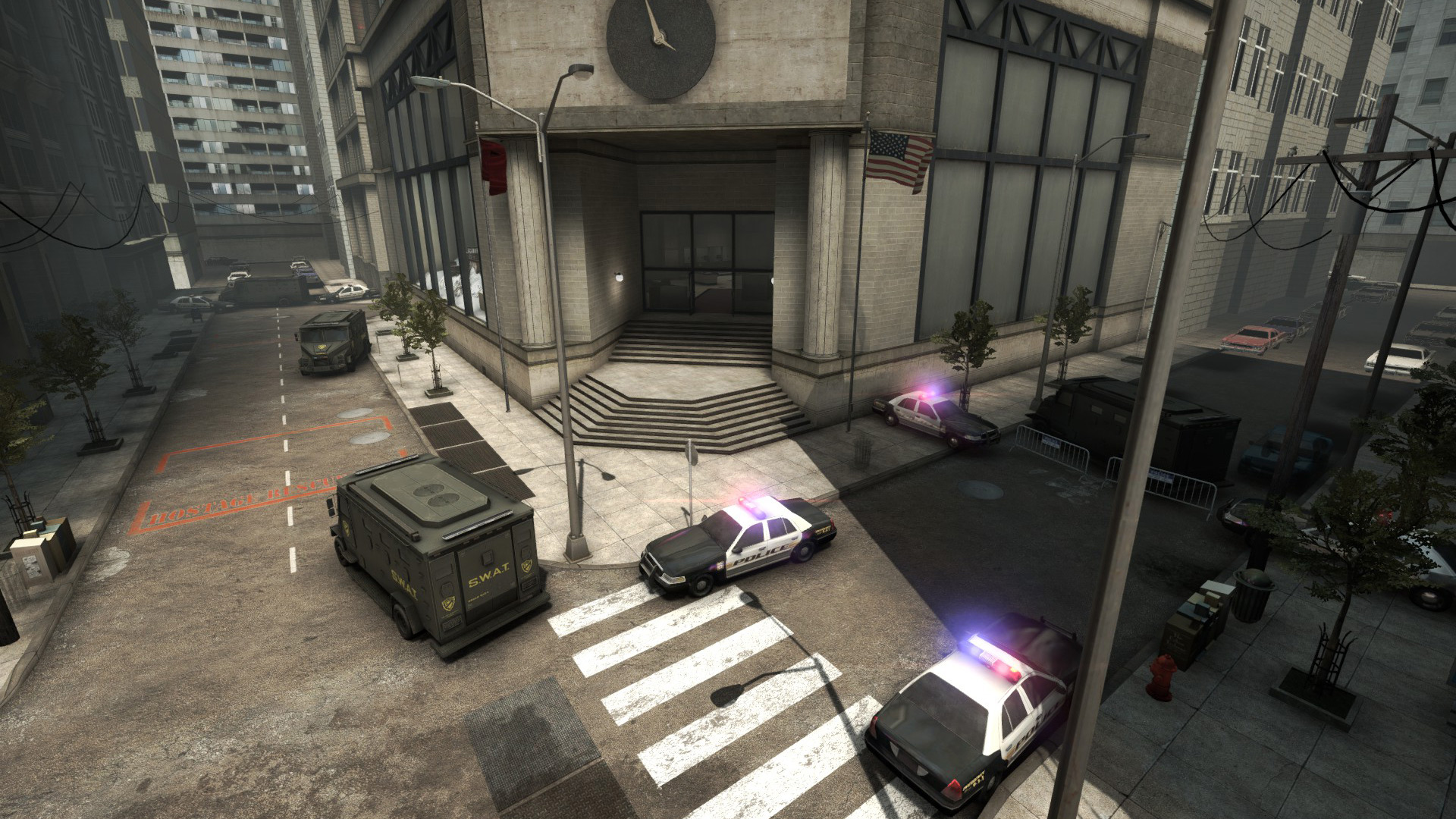 File:Cs downtown.png