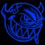 Devl1 blue