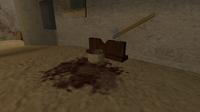 Cs arabstreets hostage beheaded