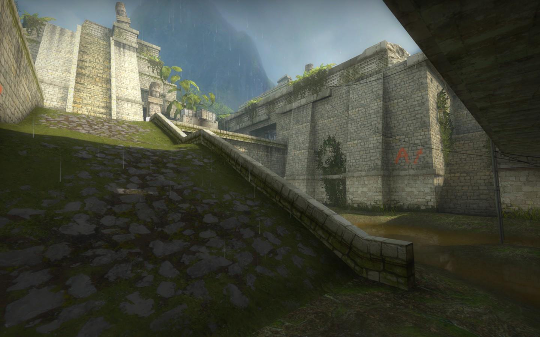 Counter strike condition zero télécharger ocean of games