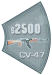 Ak47 buy off csx