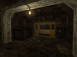 Cs siege0004 elevator