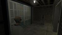 Cs docks hodstages basement