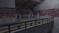 Cs tides beta2 hostages