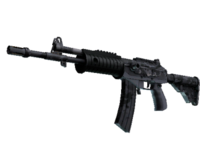 Csgo-chop-shop-galil-urban-rubble-market
