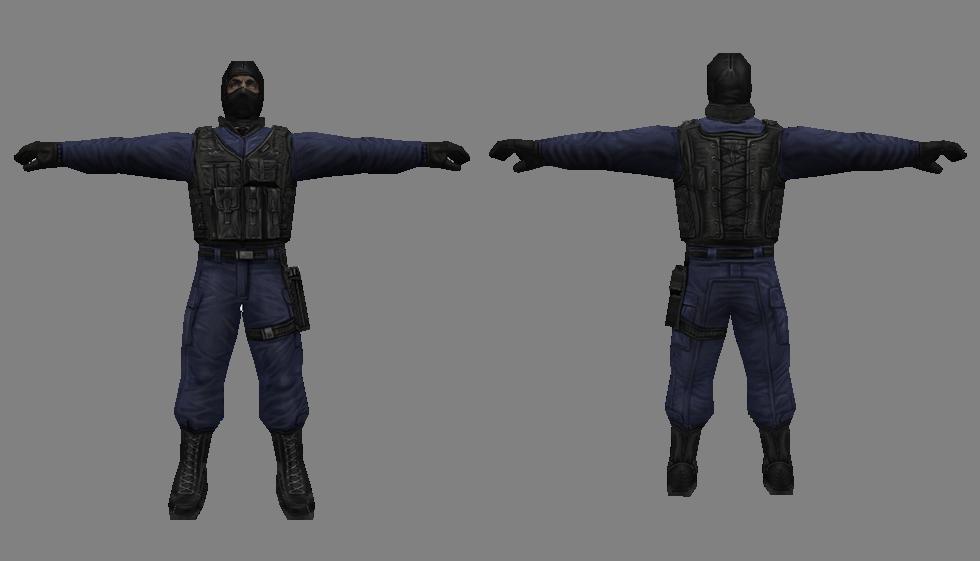 GIGN/Gallery | Counter-Strike Wiki | FANDOM powered by Wikia