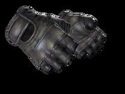 Csgo T gloves