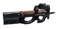 ES C90