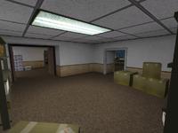 Cs office cz0011 storage room-2nd view