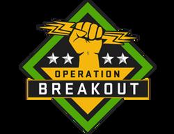 Csgo-breakout-icon
