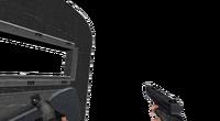 V shield glock18 cz