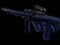 Weapon aug hy murano blue light large.b294cab668b3229243676838e2542b893b5dcbfa