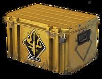 Crate community 18