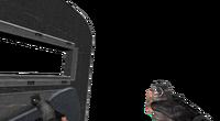 V smokegrenade shield cz
