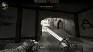 CSS-Global Offensive CT Knife