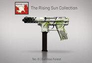 Csgo-rising-sun-tec-9-bamboo-forest-announcement