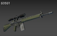 G3sg1 purchase