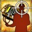 Counter-Counter-Terrorist csgo