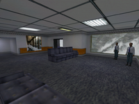 Cs office0016 Hostages-2nd view