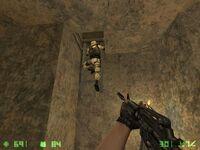 CSCZDS Delta Sniper 3