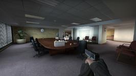 Cs office conferenceroom