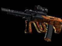 Weapon aug am jorm orange light large.1df28085a1bc10ff726b8a54f5c94cca1880fd19