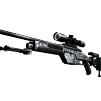 SSG08-dark-water-market