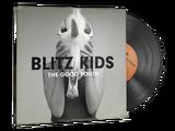 Music Kit/Blitz Kids, The Good Youth