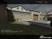 Counter-strike-source-20041020050107265-969945