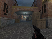 De inferno cz0000 backway-player view