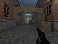 De inferno cz0000 backway-player view