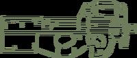 P90 hud outline csgoa