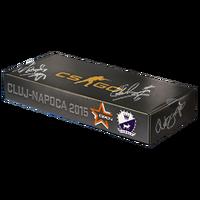 DH Cluj-Napoca 2015 cbble