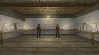 Cs downed cz hostages computerroom