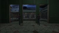Cs havana csx hostages balcony