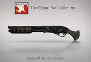Csgo-rising-sun-sawed-off-bamboo-shadow-announcement