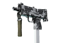 Mac-10-urban-ddpat