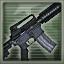Maverick M4A1 Carbine Expert css