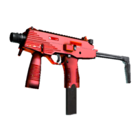 Mp9hotrod