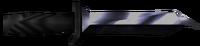 W knife beta3