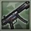 Sub-Machine Gun Master css