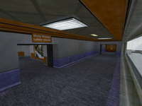 Cs office0000 adjoining hall near the hostages