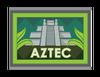 Set aztec