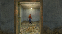 Cs downed cz hostage1 mines