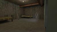 Cs siege beta1 backroom