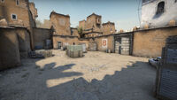 De dust2 new v2